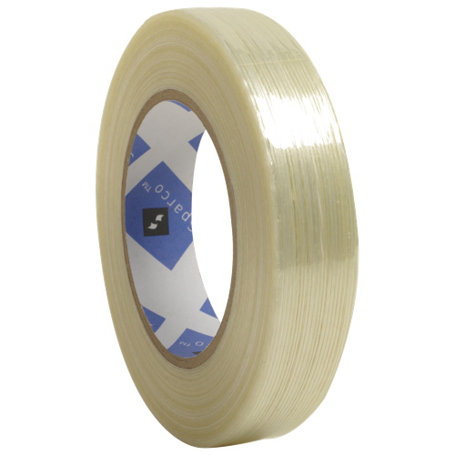 """Sparco 1"""" x 180 ft Filament Tape (SPR64005)"""
