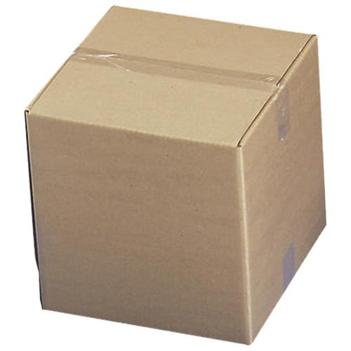 Boîtes d'emballage en carton de Sparco (SPR02228)