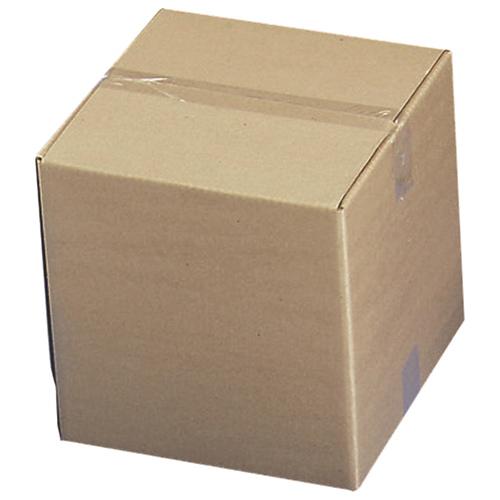 Sparco Cardboard Shipping Carton (SPR02232)