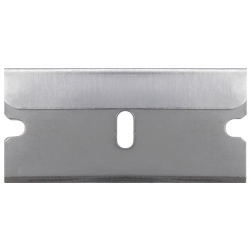 Lame de rasoir à un côté de Sparco (SPR11820) - Paquet de 100