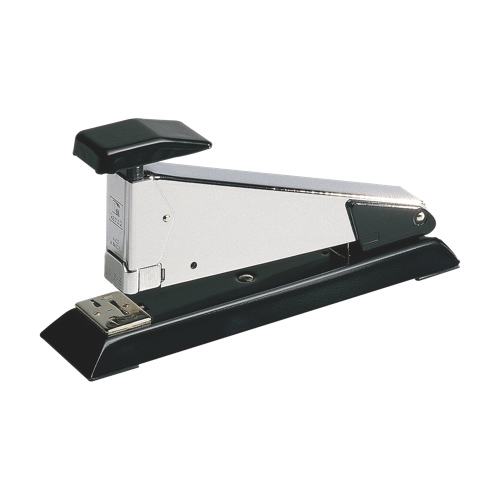 Rapid K2 50-Sheet Desktop Stapler (ESS20001) - Black