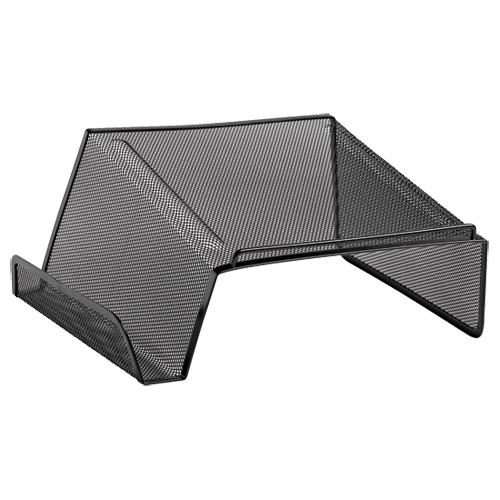 support pour t l phone de rolodex rol22151 noir. Black Bedroom Furniture Sets. Home Design Ideas