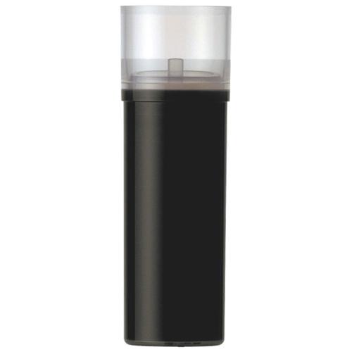 Cartouche d'encre pour marqueur permanent V-Super de Pilot (PIL357343) - Noir