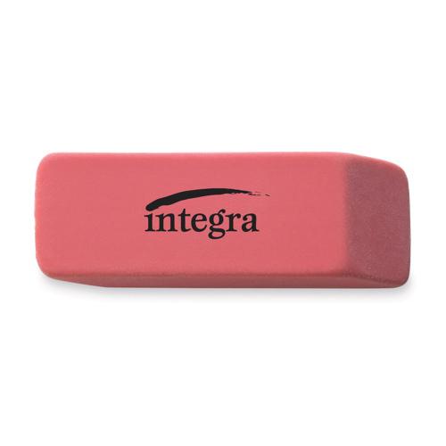 Integra Medium Pink Eraser (ITA36522)