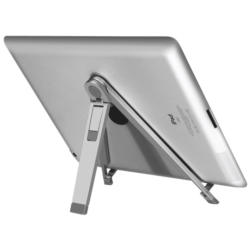 Aluratek Universal Tablet/iPad Stand (ATST01F)