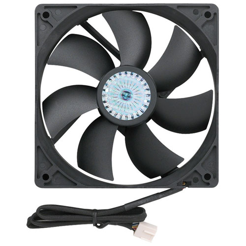 electric cooling fans. insignia 120mm pc case cooling fan - black electric fans