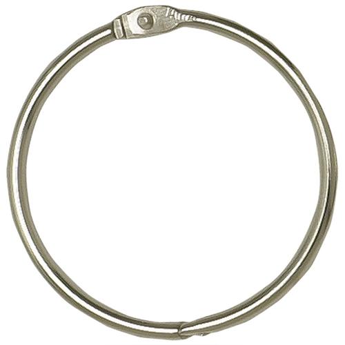 "Acme 2"" Loose-Leaf Ring (ACM75402)"