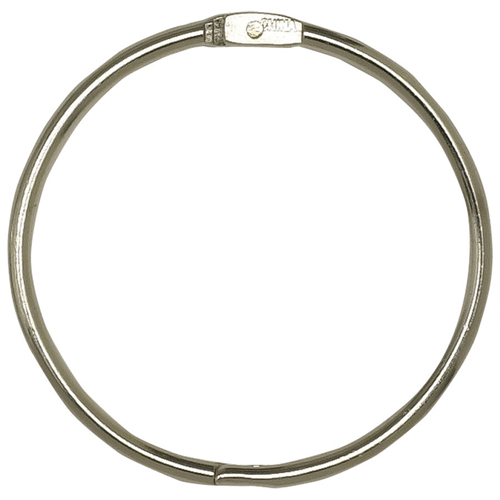 "Acme 3"" Loose-Leaf Ring (ACM75603)"