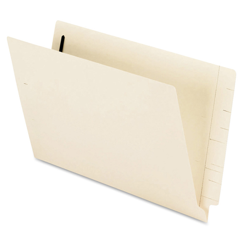 Esselte End-Tab File Folder (ESS62715C) - Legal