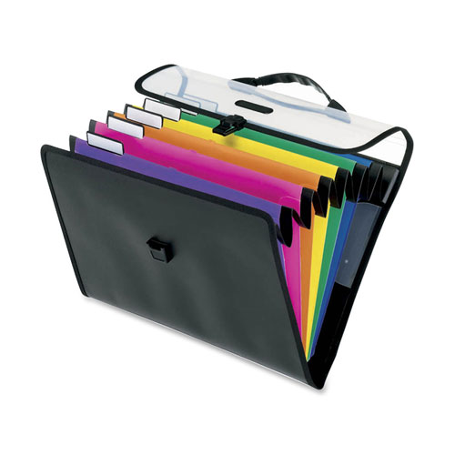 Pendaflex Desk Free Hanging Organizer (ESS52891) - Letter