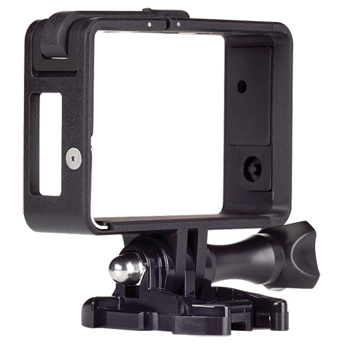The Frame 2.0 de GoPro (ANDFR-301)