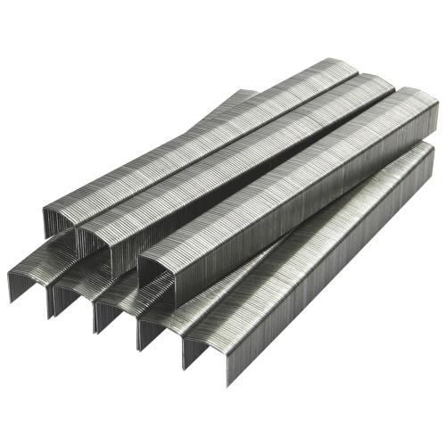 Stanley Bostitch Hi-Capacity Staples (BOSSTCR75XHC) - 1200 Pck