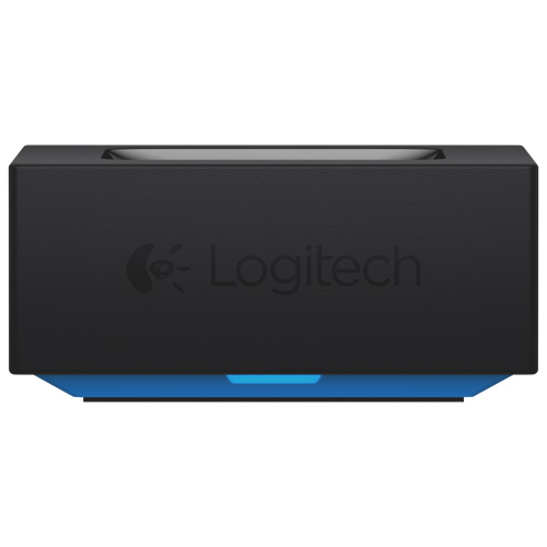 Adaptateur audio Bluetooth de Logitech