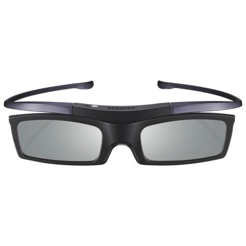 Samsung Active 3D Glasses (SSG-5150GB/ZA)
