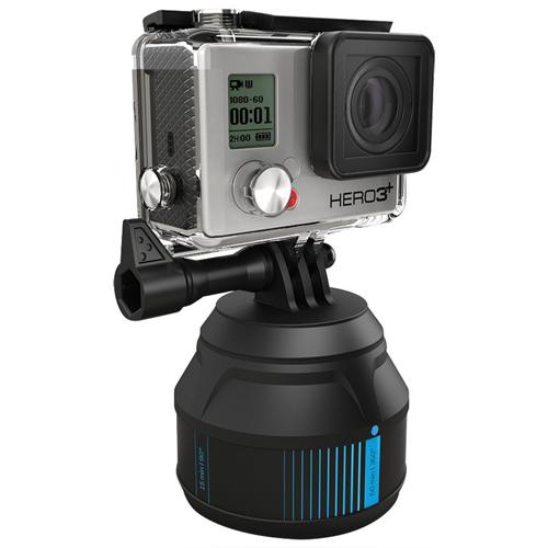 Gopole Scenelapse 360 Time Lapse Base For GoPro Cameras (GPSL-16)