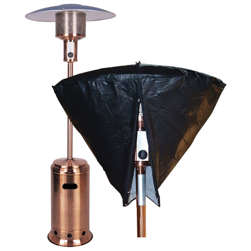 Paramount Patio Heater Cover (PH-COVER-200)