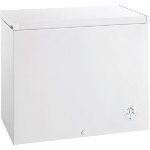 Frigidaire 7.2 Cu. Ft. Chest Freezer (FFFC07M1QW) - White