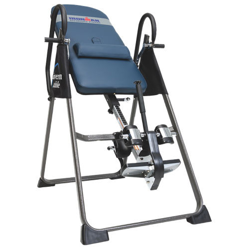 ironman gravity 4000 inversion table fitness recovery best buy rh bestbuy ca ironman gravity 4000 inversion table parts ironman gravity 4000 inversion table sold