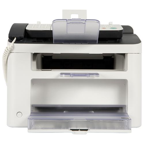 Imprimante laser tout-en-un FAXPHONE L100 de Canon (27948W)