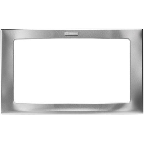 "Electrolux 30"" Trim Kit - Stainless Steel"