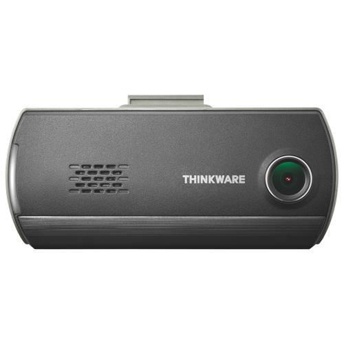 Thinkware H100 HD Dashcam (H100)