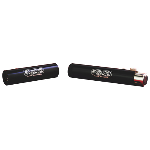 SoundTools DMX Sniffer and Senders Testers