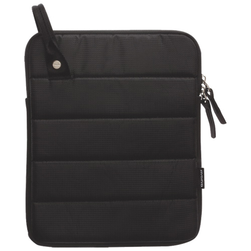 MONO CVL Loop iPad Sleeve - Black