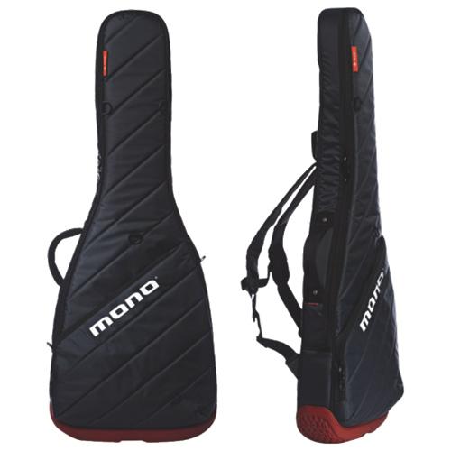 MONO M80 Vertigo Electric Guitar Case - Grey