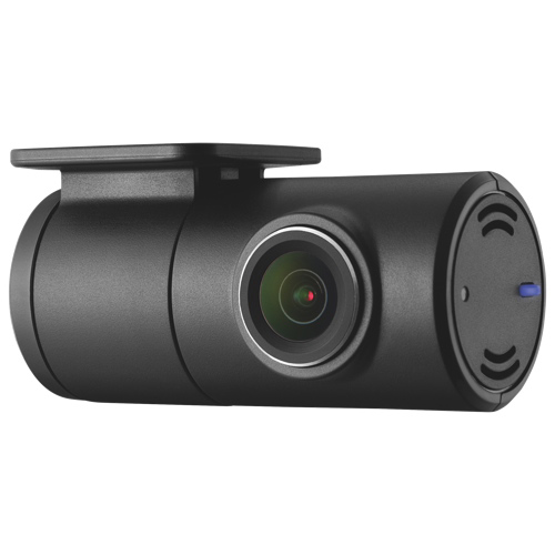 Thinkware F550R HD Rear-view Camera (TWA-F550R)