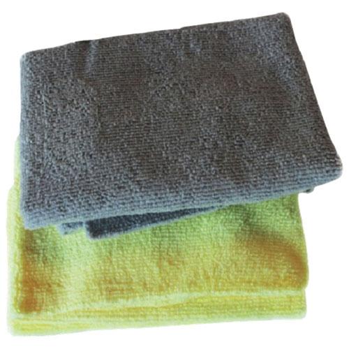 Music Nomad Drum Detailing Towels