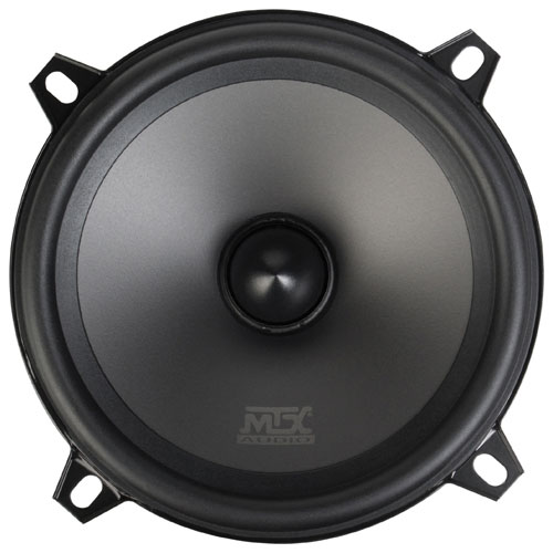 speakers car. mtx thunder 5.25\ speakers car