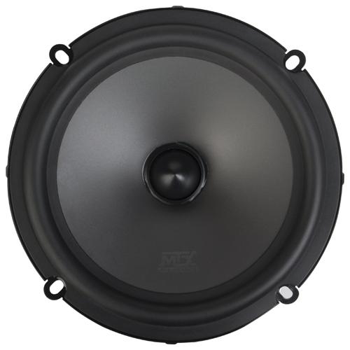 """MTX THUNDER 6.5"""" Component Car Speaker (THUNDER61)"""