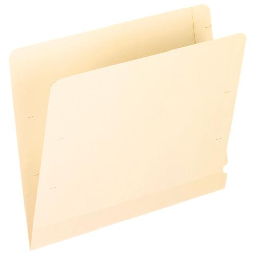 Chemise plastifiée d'Esselte (ESS11230) - Paquet de 50