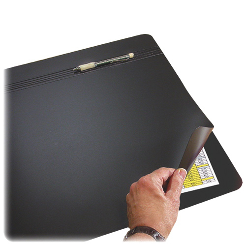 Artistic Products Hide-Away Desk Pad (AOP48041)