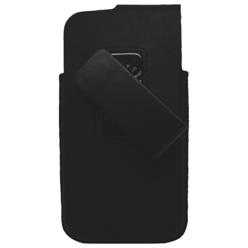 Affinity Universal Pouch Case - Black