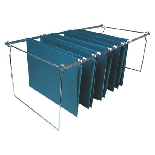Sparco Hanging File Folder Frame (SPR60529)