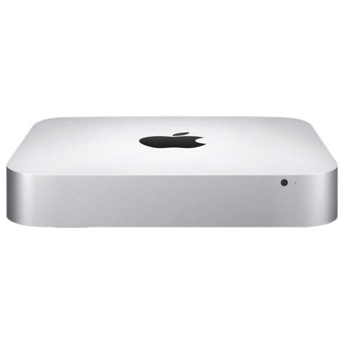 Ordinateur Mac Mini d'Apple avec Core i5 bicoeur à 2,6 GHz d'Intel - Anglais