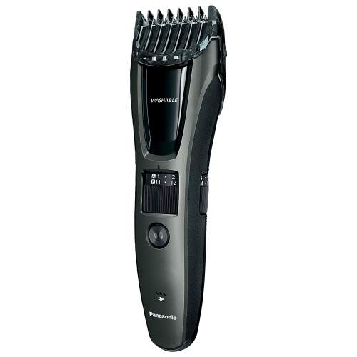 panasonic beard hair trimmer ergb60k shavers groomers best buy canada. Black Bedroom Furniture Sets. Home Design Ideas