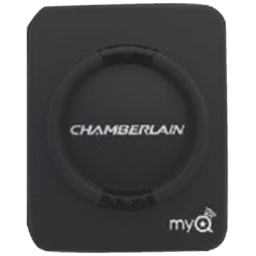 Best Buy Chamberlain Myq Garage Door Controller 99 99