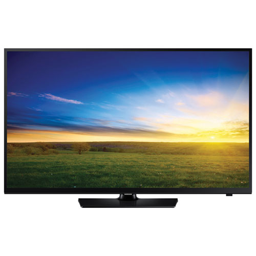 samsung 40 1080p led tv un40h5003afxzc 36 45 inch. Black Bedroom Furniture Sets. Home Design Ideas