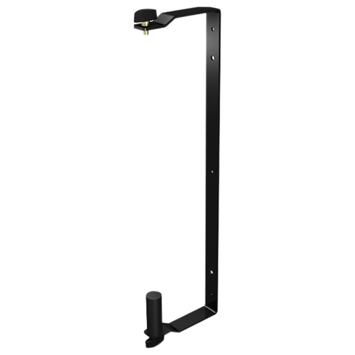 Behringer Speaker Wall Mount (WB215) - Black