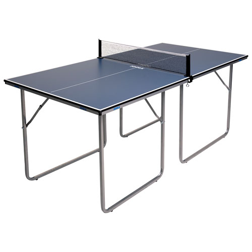 barcelona dining home table pool luxury product tennis tables rs