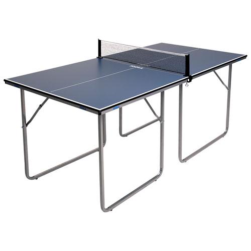 canada en joola tennis ip table midsize walmart