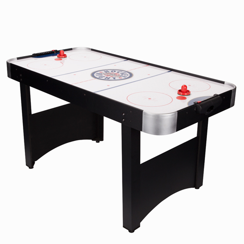 mainstreet tables ca classics product table en best air hockey buy canada