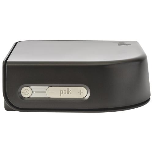 Polk Audio 150-Watt Amplifier (A1) - Dark Grey