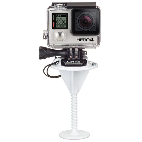 Support de planche GoPro (ABBRD-001)