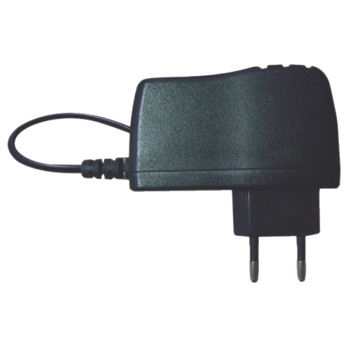 Behringer International Universal Power Adapter (PSU-HSB-ALL)