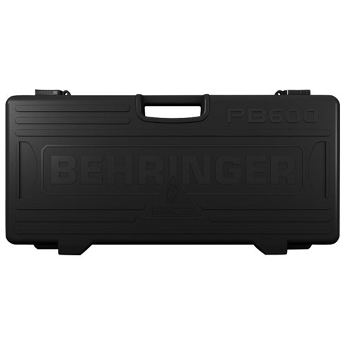 Behringer Universal Effects Pedal Board (PB600)