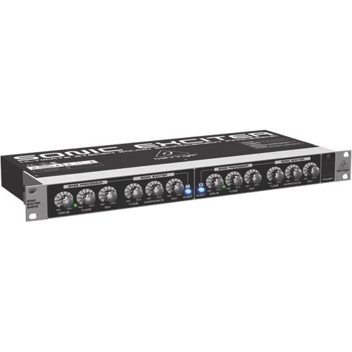 Behringer Sonic Exciter Sound Enhancement Processor (SX3040)