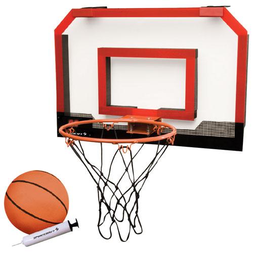 paniers de basket salle de jeux design de maison. Black Bedroom Furniture Sets. Home Design Ideas